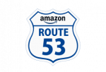 amazon_route 53
