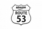 route 53
